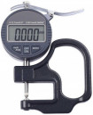 Digital Thickness Measurement Gauge Meter