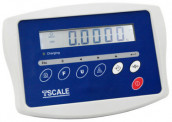 Tscale KW Electronic Weight Indicator