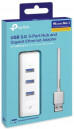 TP-Link USB 3.0 3-Port Hub
