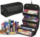 4-in-1 Roll N Go Cosmetic Box