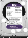 Western Digital WD10PURZ 1TB Surveillance Desktop HDD