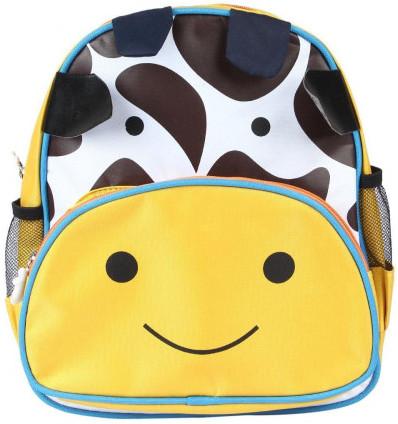 Stylish Baby School Bag