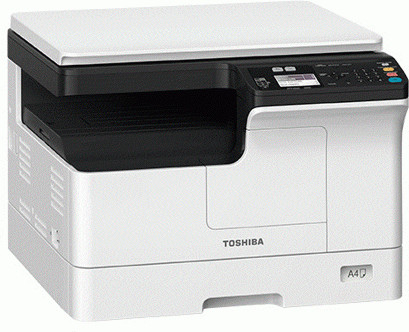 Toshiba e-Studio 2523A Double Sided Photocopier