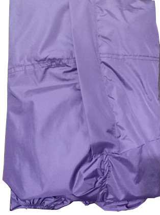 Washable 190 GSM PPE