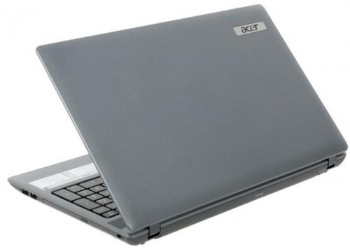 Acer Aspire 5733 15 6 I3 Laptop Price Bangladesh Bdstall