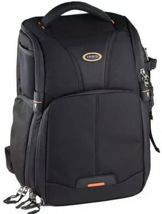 Morral Krisyo BS-5090 Camera Backpack