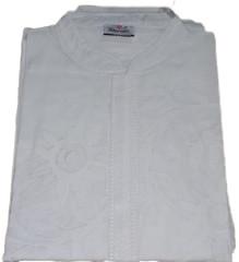 Cotton Fabrics Punjabi