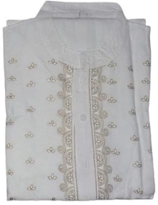 Cotton Panjabi P-116
