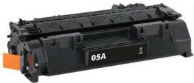 Mega 05A Laser Toner Printer
