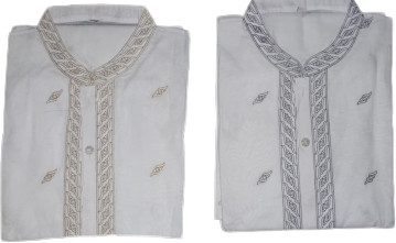 Cotton Panjabi P-SP2