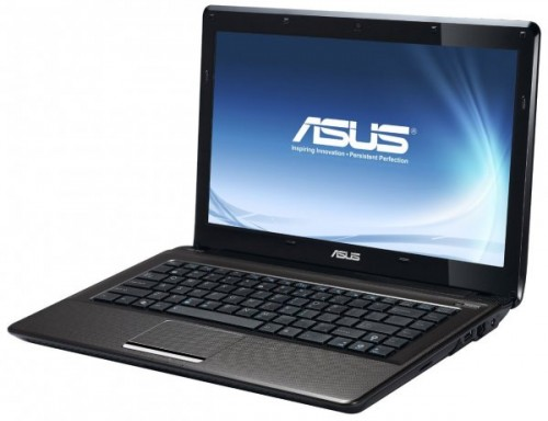 ASUS K42F MANAGEMENT DRIVERS FOR WINDOWS DOWNLOAD