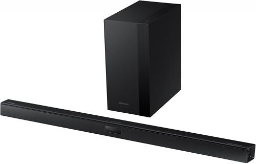 Samsung HW-H450 Wireless Soundbar for 40