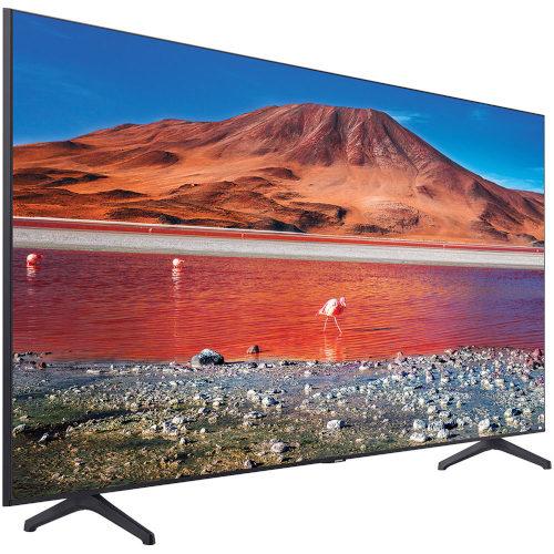 "Samsung TU7000 55"" Crystal UHD 4K Smart TV"