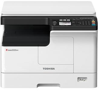 Toshiba e-Studio 2323AM Multifunction Duplex Copier