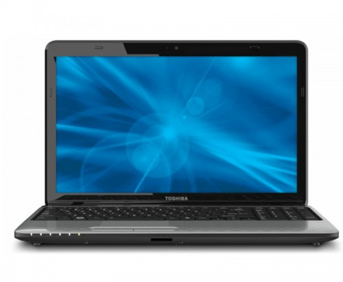 TOSHIBA SATELLITE C850-B700 DRIVERS (2019)
