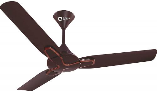 "Orient Jazz 56"" Premium Ceiling Fan"