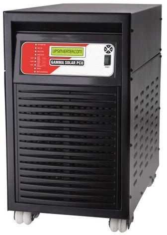 UTL Gamma Plus 2 KVA MPPT Solar Inverter