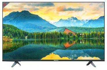 Mango 32'' Borderless Android LED TV