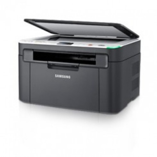 SAMSUNG SCX 3201 MONO LASER PRINTER WINDOWS 8 DRIVER DOWNLOAD