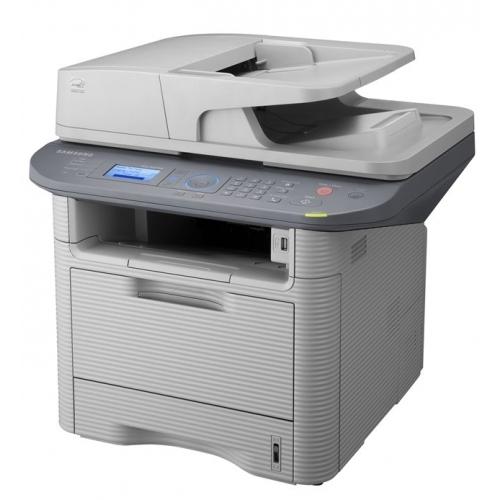 samsung laserjet scx 4521f multifuntional printer price bangladesh bdstall. Black Bedroom Furniture Sets. Home Design Ideas