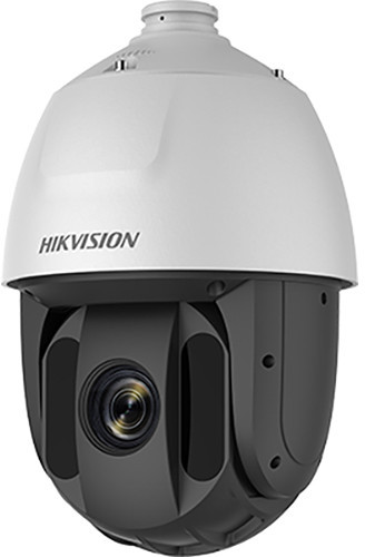Hikvision DS-2DE5225IW-AE PTZ Camera with 25x Zoom