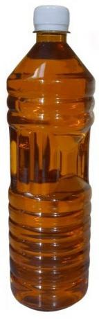 Wooden Ghani Mustard Oil 1 Liter