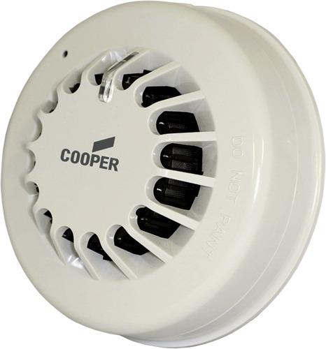 Cooper CAP320 Intelligent Smoke Detector