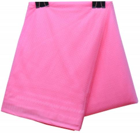 Magic Moshari Pink Color