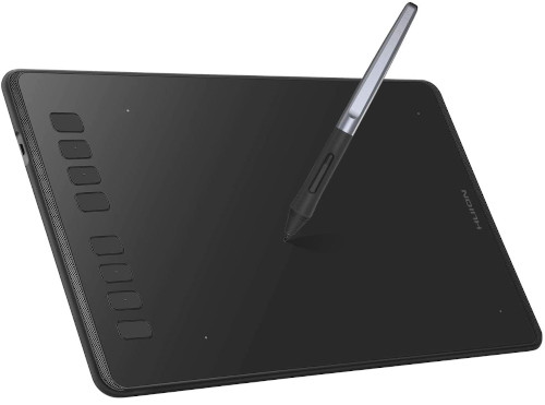 Huion H950P Graphics Art Tablet