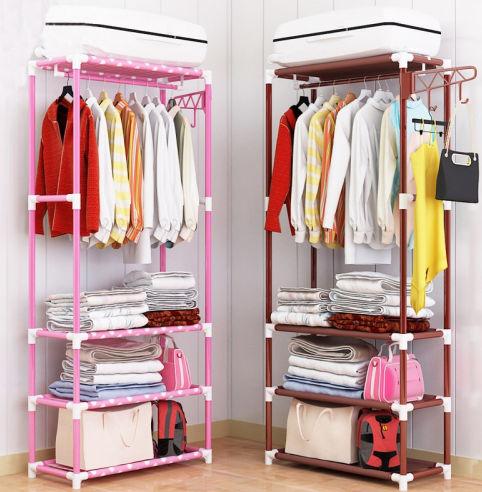 Stylish Fashion Coat Rack GY-288