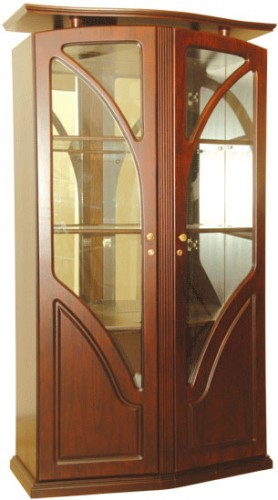 Brothers Furniture S 513 Showcase Price Bangladesh Bdstall