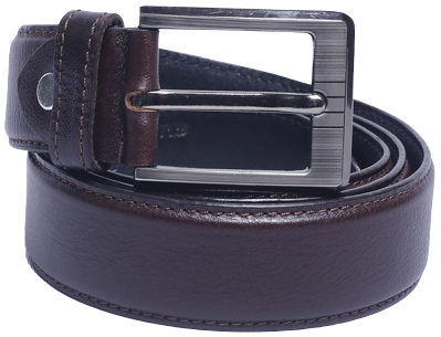 Exclusive Leather Belt for Gents