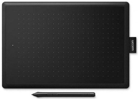 Wacom One CTL-672 Creative Graphics Tablet