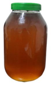 Chuck Broken Pure Honey