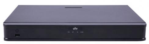 Uniview NVR302-32E-B 32-CH Network Video Recorder