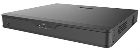 Uniview NVR302-32S 32-CH Plug and Play NVR