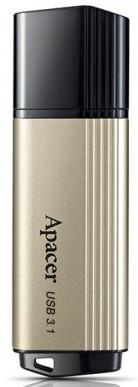 Apacer AH353 32GB USB 3.1 Flash Drive