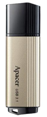 Apacer AH353 64 GB Pen Drive