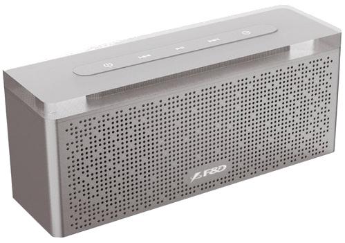 F&D W15 Multimedia Bluetooth Speaker