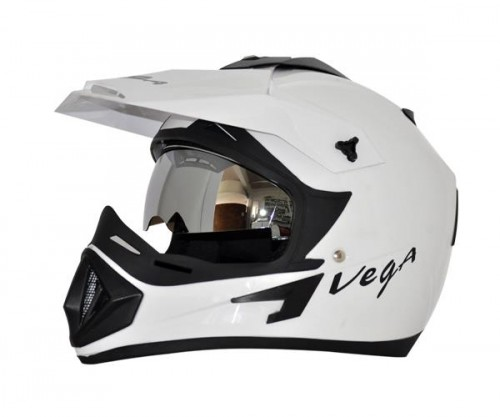 Vega Helmet Off Road Price Bangladesh Bdstall