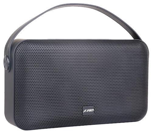 F&D W19 Bluetooth Speaker