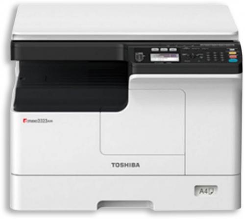 Toshiba e-Studio 2523A Desktop Copier