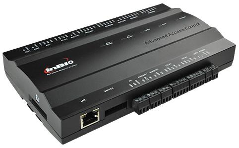 ZKTeco Inbio460 Biometric Door Access Control