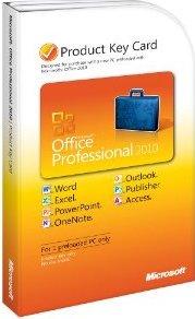 Microsoft Office 2010 Professional Price Bangladesh Bdstall