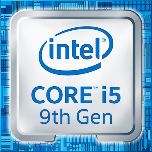 Intel Core i5-9400 9th Generation Processor