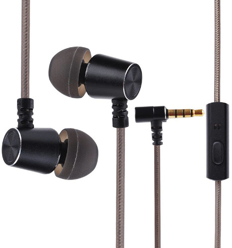 MEMT X1s Legendary Sound Headphone