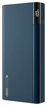Remax RPP-108 Riji Series 20000mAh Power Bank