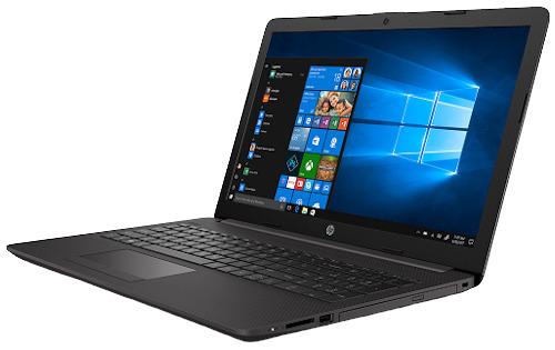 HP 250 G7 Core i5 8th Gen 4GB RAM Nvidia 2GB Graphics