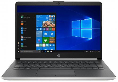 HP 14-cf1051od Core i5 8th Gen 8GB RAM 1TB HDD