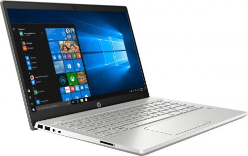 HP Pavilion-14ce2068 Core i5 8th Gen 8GB RAM 1TB HDD